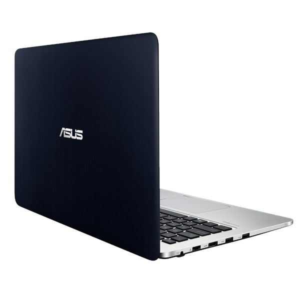 Asus K501LB Laptop Windows 7 64-BIT