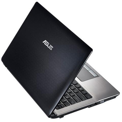 ASUS K43SV WINDOWS 8.1 DRIVERS DOWNLOAD