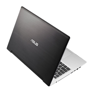 Asus Asus Vivobook S550Ca Driver For Windows 8.1 64-Bit