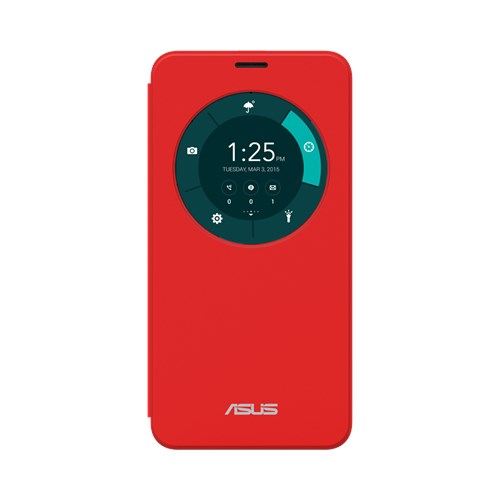 ZenFone 2 View Flip Cover (ZE550ML)