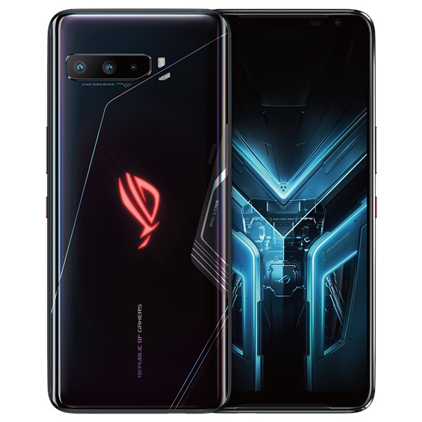 ROG Phone 3 Strix Edition  ROG - Republic Of Gamers  ASUS Philippines
