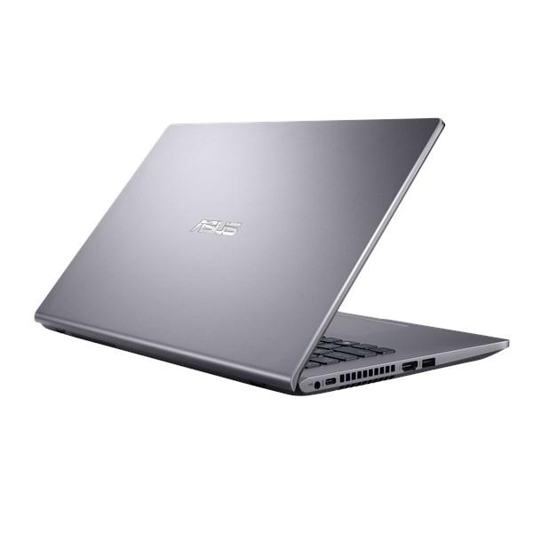 ASUS X409 | Laptops | ASUS