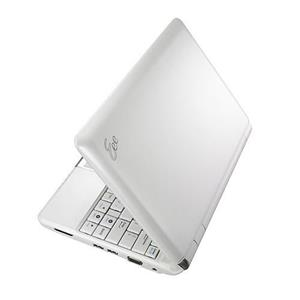 Eee pc 1000h driver & tools | laptops | asus usa.