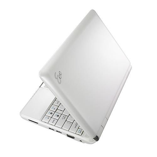 ASUS EEE PC 1000HA ETHERNET WINDOWS 7 X64 TREIBER