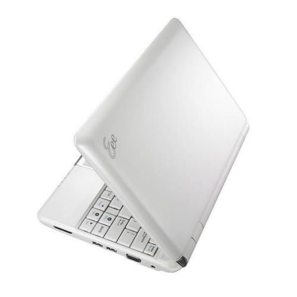 Asus eee pc1000h driver download.