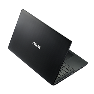 ASUS X550ZE Wireless Radio Control Driver Download
