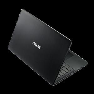 ASUS X550ZE BROADCOM WLAN DRIVERS FOR PC