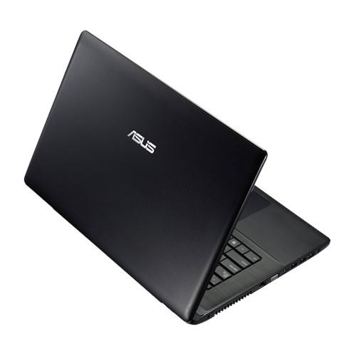 ASUS X75VC Windows 7 64-BIT