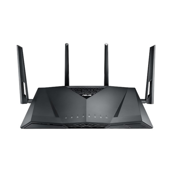 RT-AC3100 Manual | Networking | ASUS USA