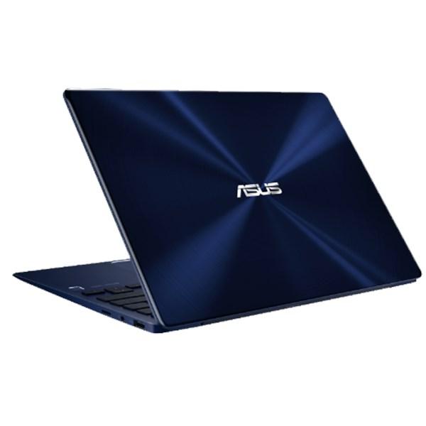 <b>ASUS ZenBook</b> 13 <b>UX331UA</b> | <b>Ноутбуки</b> | ASUS в России