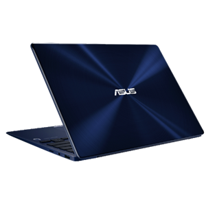 ASUS X75VB ATKACPI Windows 8 Driver Download