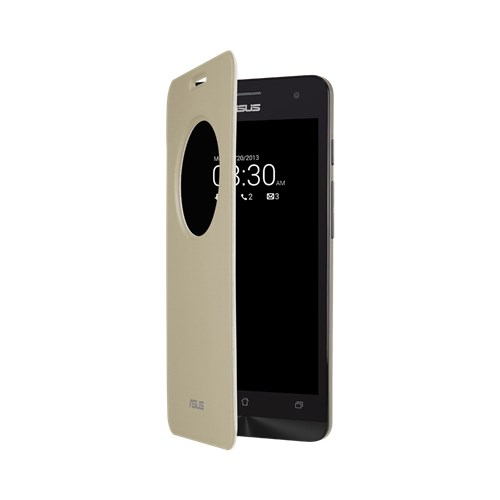 ZenFone 5 View Flip Cover | Phone Accessory | ASUS Malaysia