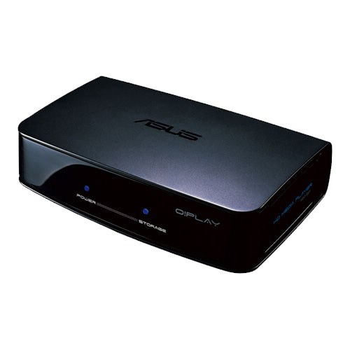 Asus UL30Jt Wireless Switch New