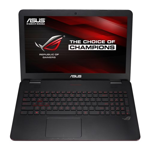 https://www.asus.com/media/global/products/sQI5Sjw6h9ZloDch/lNWLGNuJ3CBCtsOQ_setting_000_1_90_end_500.png
