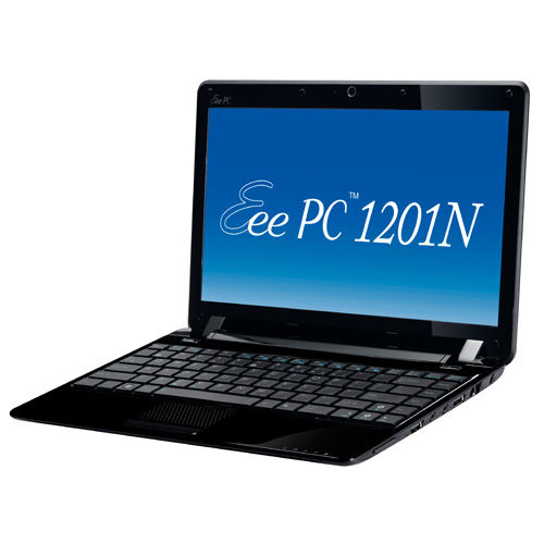 ASUS EEE 1201N DRIVERS FOR WINDOWS