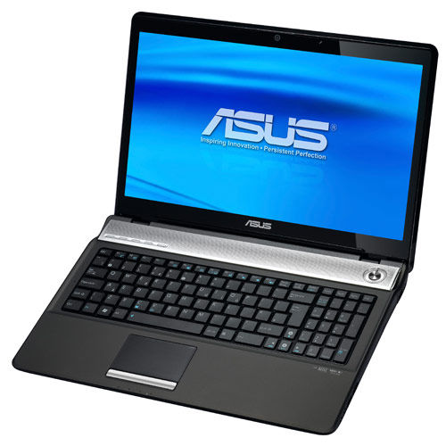 Asus N61Ja Audio Windows 8 Driver Download