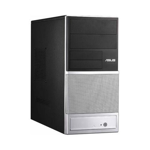ASUS Barebone V3-P5945GC Windows 8 X64 Treiber