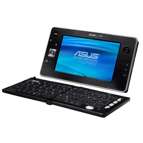 ASUS R2HV NOTEBOOK DRIVER FOR WINDOWS 10