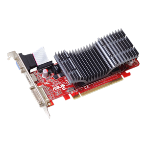 ASUS RADEON EAH 4350 DRIVERS FOR WINDOWS XP