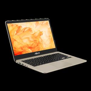 Asus Asus Vivobook S14 S410Un Driver For Windows 10 64-Bit