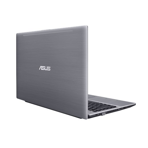 Asus laptops in Nepal