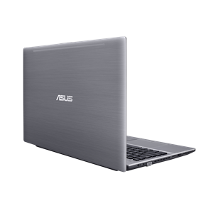 ASUS X750LA Qualcomm Atheros WLAN Drivers (2019)