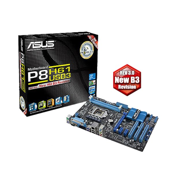 ASUS X552VL INTEL CHIPSET DRIVERS FOR WINDOWS 10
