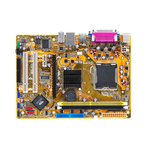 ASUS P5VD2-VM SE SOUND CARD DRIVERS FOR MAC DOWNLOAD