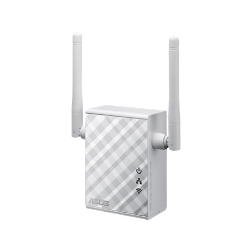 Asus Modem/Access Point RP-N12 model firmware nasıl güncellenir ?