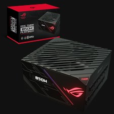 Power Supply | Graphics Card Accessories | ASUS USA