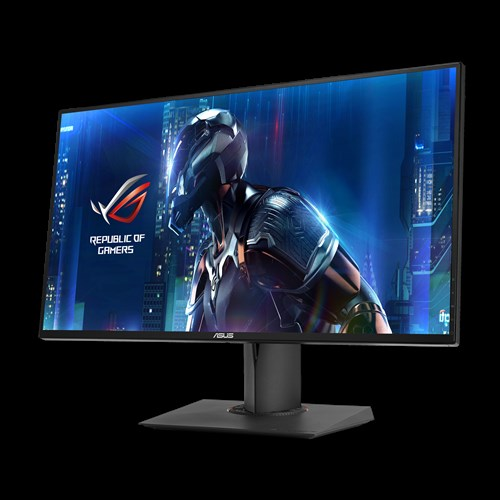 ROG SWIFT PG278Q | Monitors | ASUS USA
