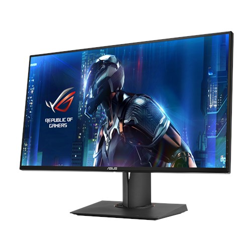ROG SWIFT PG278Q