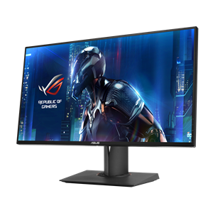 asus rog swift pg278q drivers