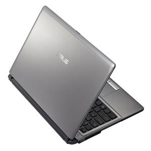 Asus U82U Driver For Windows 7 64-Bit