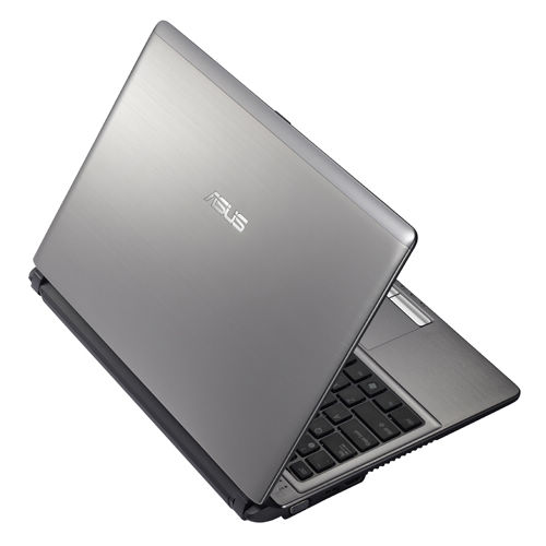 ASUS U82U DRIVERS FOR WINDOWS 8