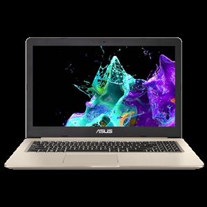 ASUS VivoBook Pro 15 N580GD Driver & Tools | Laptops | ASUS USA