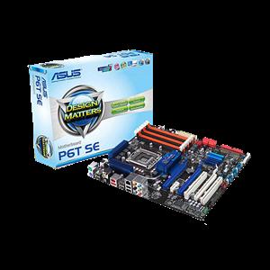 Engt240/di/1gd3/a | graphics cards | asus global.