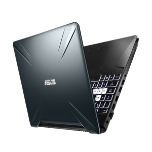 ASUS TUF Gaming FX505GT Drivers Download