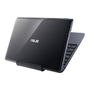 ASUS Transformer Book T100TAL Wireless Radio Control Treiber Herunterladen