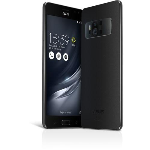 Zenfone Ar Zs571kl Phones Asus Usa