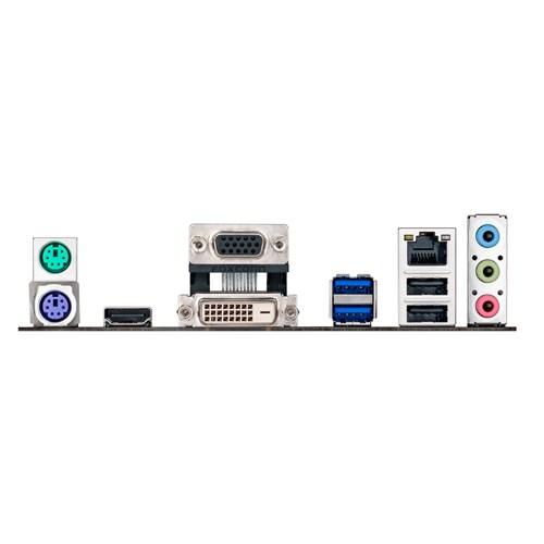 ASUS A58M-A/USB3 DRIVER WINDOWS