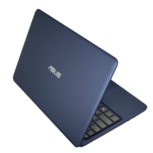 Asus Asus Eeebook X205Ta Driver For Windows 10 32-Bit