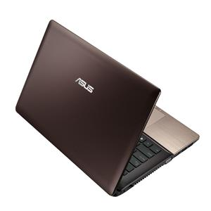 Asus K45Vs Driver For Windows 8.1 64-Bit