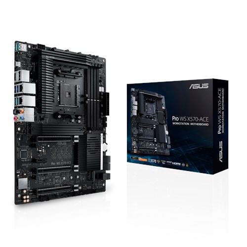 https://www.asus.com/media/global/products/tmz1guzoa1gytvbl/P_setting_fff_1_90_end_500.png