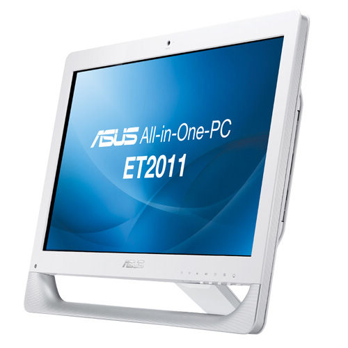 ASUS ALL-IN-ONE PCS ET2011AG DRIVERS UPDATE