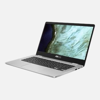 611b449cb07c2 أجهزة الحاسب المحمولة
