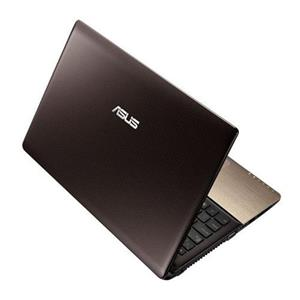 Asus A55A Driver For Windows 7 32-Bit / Windows 7 64-Bit / Windows 8.1 64-Bit