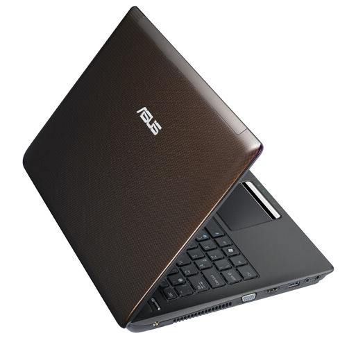 Asus N82Jq Intel Turbo Boost Driver for PC