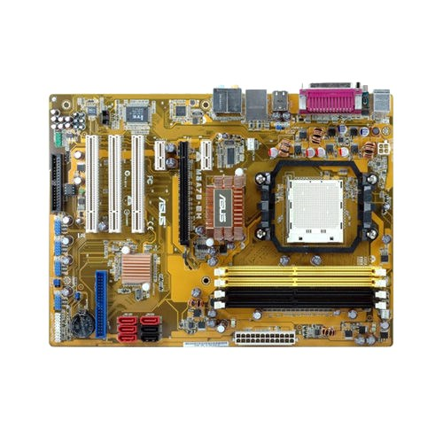 ASUS M3A78-EH MOTHERBOARD WINDOWS 7 X64 TREIBER