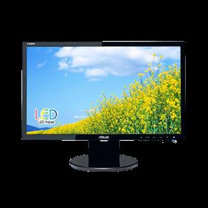 asus computer monitor manual browse manual guides u2022 rh trufflefries co asus ve247h manual pdf Asus VE247H Gaming